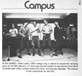 1978-03-25 Billboard page 119 clipping 01.jpg