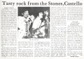 1979-02-21 Columbia Daily Spectator page 12 clipping 01.jpg
