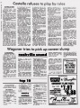 1979-02-22 Finger Lake Times page 23.jpg
