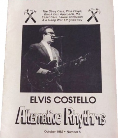 1982-10-00 Alternative Rhythms cover.jpg