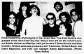 1984-10-06 Billboard clipping 01.jpg