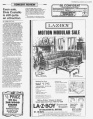 1987-05-02 Allentown Morning Call page A77.jpg
