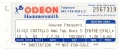 1991-07-02 London ticket 1.jpg