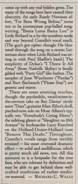 1995-06-29 Rolling Stone clipping 02.jpg