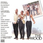 The Wood album cover.jpg