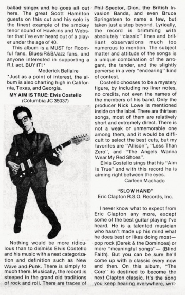 1978-02-00 Music Man page 07 clipping 01.jpg