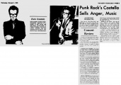 1978-02-01 North Texas Daily page 03 clipping 01.jpg