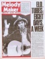 1978-03-25 Melody Maker cover.jpg