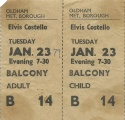 1979-01-23 Oldham ticket.jpg