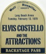 1979-02-13 Long Beach stage pass.jpg