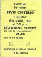 1980-03-18 Southport ticket 2.jpg