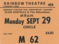 1980-09-29 London ticket 2.jpg