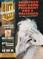 1992-03-12 Hot Press cover.jpg