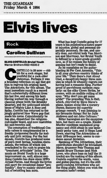 1994-03-04 London Guardian page 2-08 clipping 01.jpg