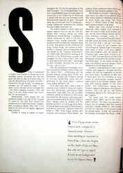 1995-05-00 Classic FM page 32.jpg
