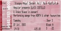 2003-10-07 Glasgow ticket.jpg
