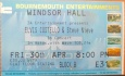 2004-04-30 Bournemouth ticket 2.jpg