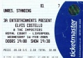 2005-02-16 Liverpool ticket 1.jpg