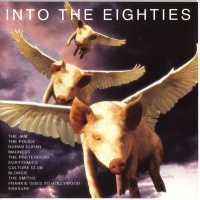 Into The Eighties album cover.jpg