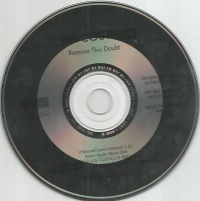 Remove This Doubt CD.jpg
