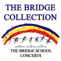 The Bridge Collection.jpg