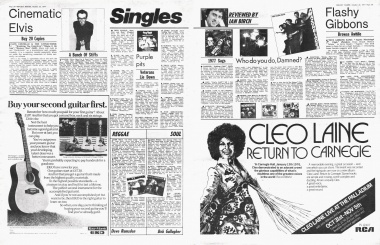 1977-10-22 Melody Maker pages 24-25.jpg
