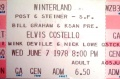 1978-06-07 San Francisco ticket 2.jpg