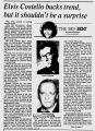 1981-11-26 Milwaukee Journal clipping 01.jpg