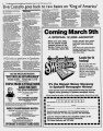 1986-02-28 Spokane Spokesman-Review page C-08.jpg