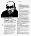 2002-04-28 New York Times Magazine page 25.jpg
