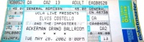 2002-05-28 Los Angeles ticket 1.jpg