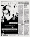 2003-10-10 Arlington Heights Daily Herald page.jpg
