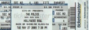 2008-05-27 Los Angeles ticket.jpg