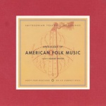 Anthology Of American Folk Music album cover.jpg