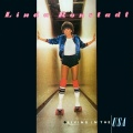 Linda Ronstadt Living In The USA album cover.jpg