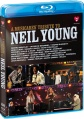 MusiCares Tribute to Neil Young Blu-ray cover.jpg
