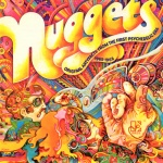 Nuggets album cover.jpg