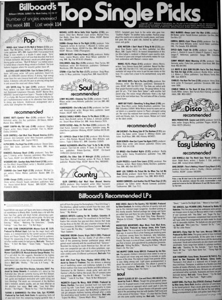 File:1977-11-19 Billboard page 98.jpg