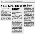 1977-12-08 Camden Courier-Post page 70 clipping 01.jpg