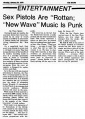1978-01-23 Saint Joseph's University Hawk page 03 clipping 01.jpg