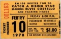 1978-02-10 Seattle ticket 3.jpg