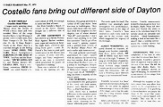 1979-03-27 Wright State University Guardian page 12 clipping 01.jpg
