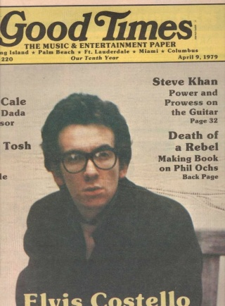1979-04-09 Good Times cover.jpg