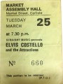 1980-03-25 Carlisle ticket 1.jpg