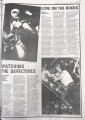 1982-06-12 New Musical Express page 43.jpg