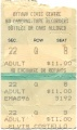 1982-08-11 Ottawa ticket.jpg