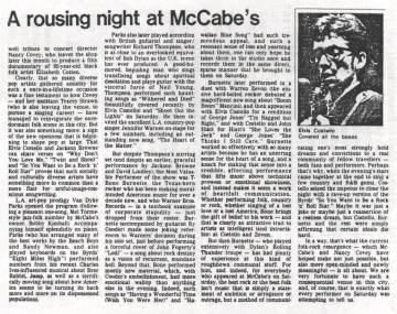 1984-07-02 Los Angeles Herald-Examiner clipping 02.jpg