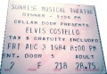 1984-08-03 Sunrise ticket 2.jpg