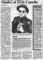 1986-03-00 USA Today clipping 01.jpg