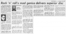 1986-09-27 Calgary Herald page H3 clipping 01.jpg